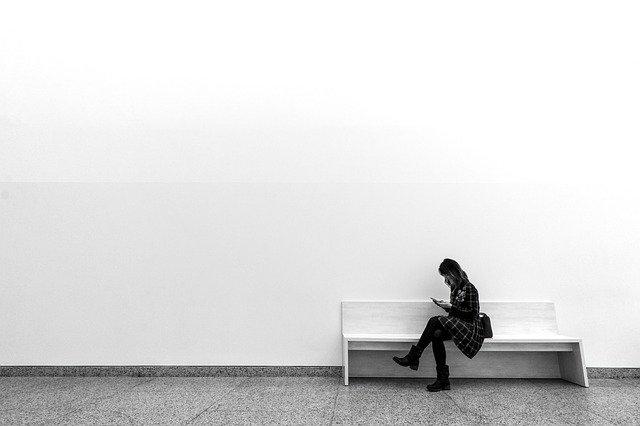 blank-wall-museum