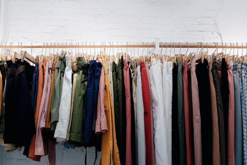coat-rack-clutter-free