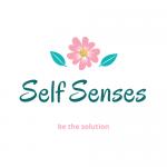 Self Senses Logo