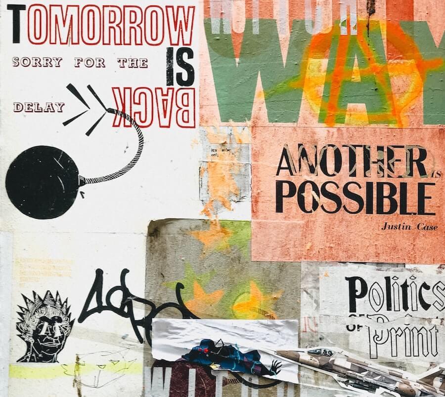 start-an-art-journal-collage