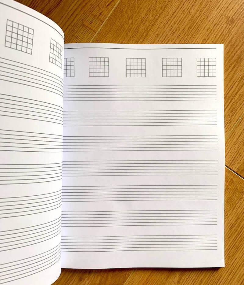 guitar-tablature