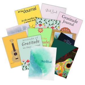 journals-mockups-shop