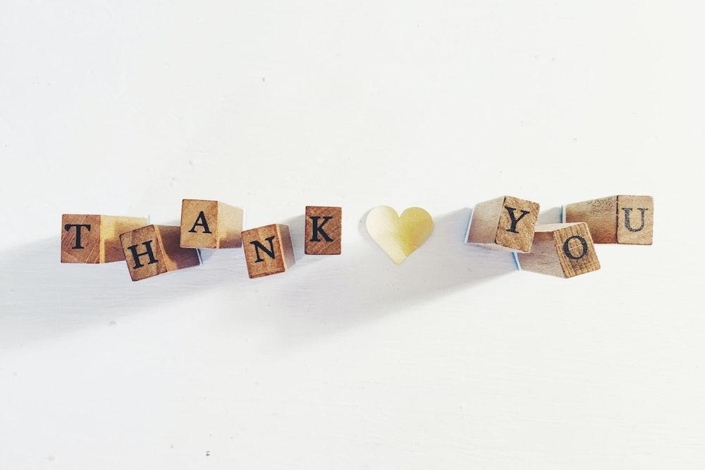 scrabble-letters-thanks