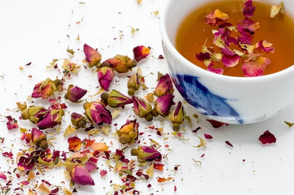 rosebuds-cup-of-tea